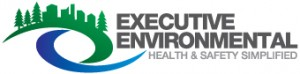 Executive Environmental EESC Logo