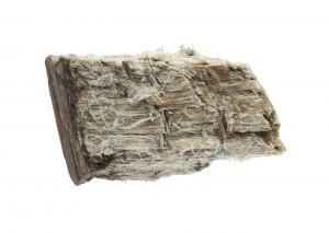 asbestos testing of rock